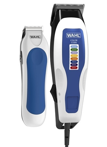 ColorPro Clipper Combo-Wahl